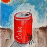01-Still-Life-with-Coke