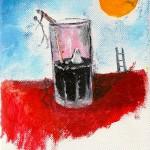 02-Still-Life-with-Coke-II