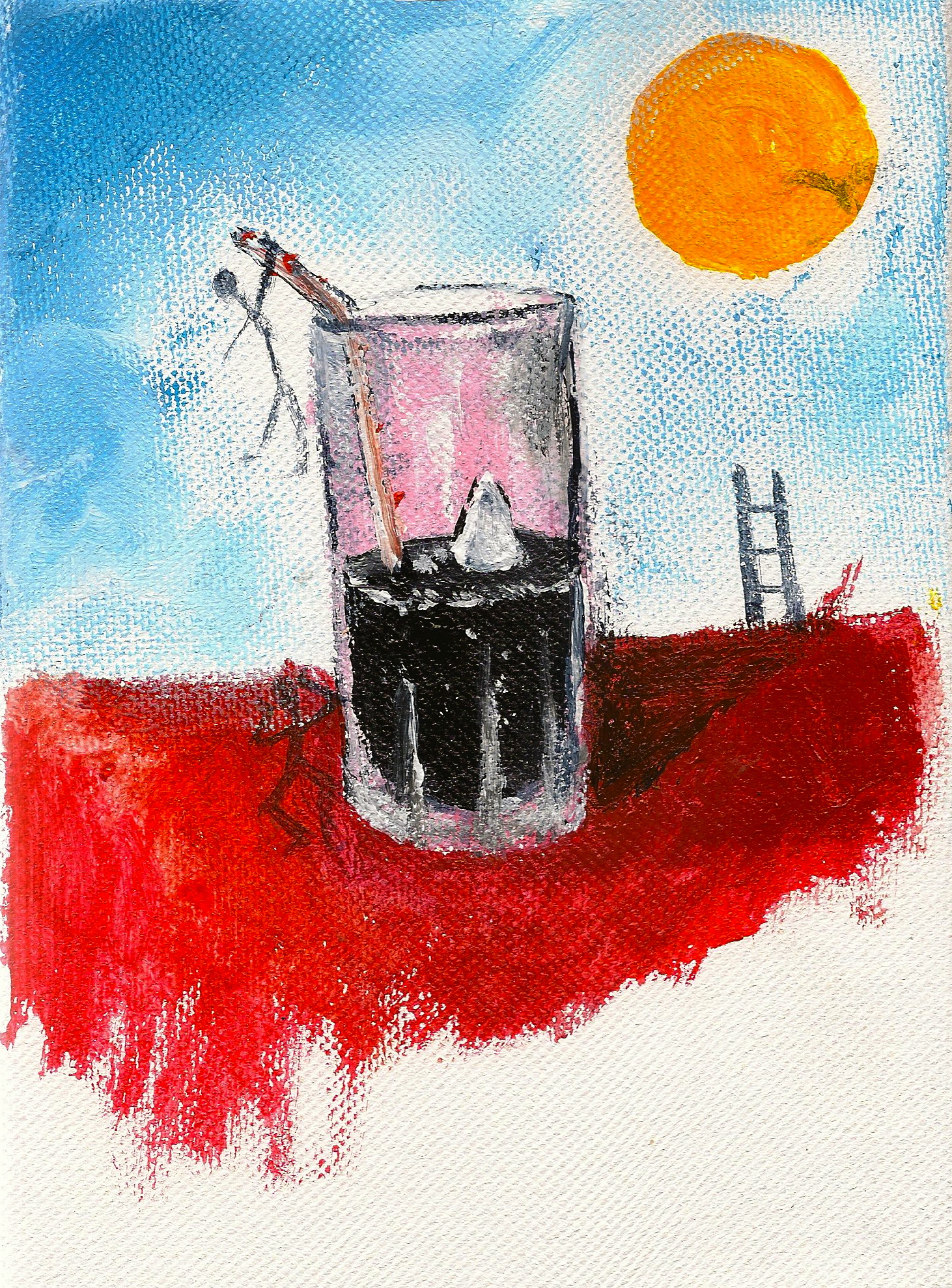 02-Still-Life-with-Coke-II