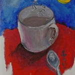04-Still-Life-With-Coffee