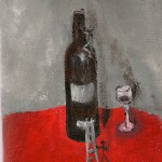 06-Still-Life-with-wine