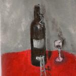 06-Still-Life-with-wine